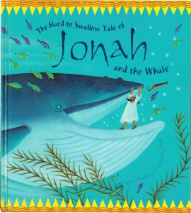 Jonah-3Large