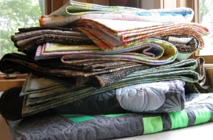 pile of quilts2