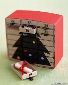 matchbox-calendar