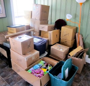 moving-boxes-1024x976