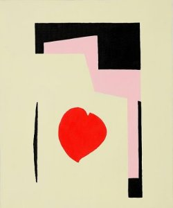henri-matisse-the-heart