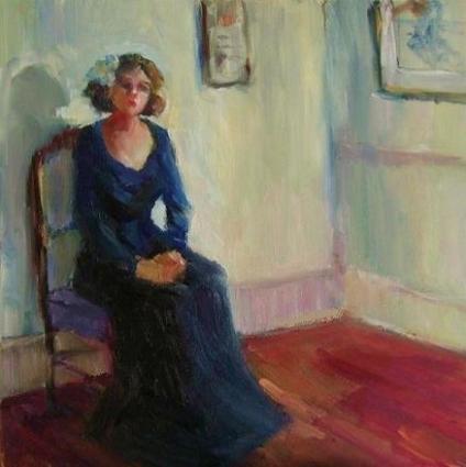 waiting___original_oil_figurative_painting_by_conn_39b638d3a34ff2e4711af2845a8d59cc.jpg