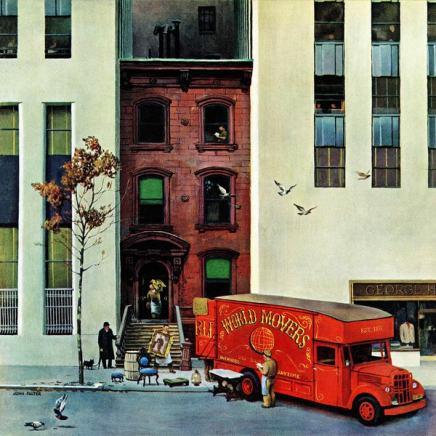 Marmont-Hill-Moving-day-by-John-Falter-Painting-Print-on-Canvas-45f33935-b26a-430f-8b2e-38e3b508c5b3_600