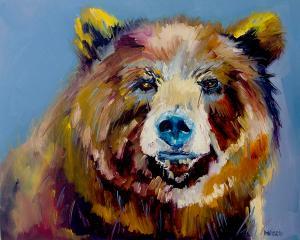 bear-exposed-diane-whitehead